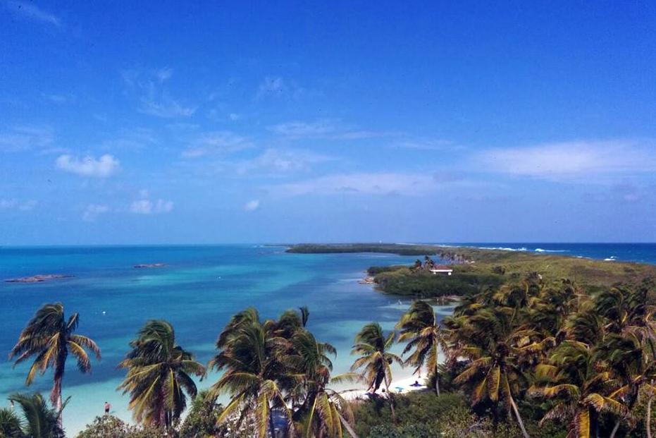 isla_contoy_1
