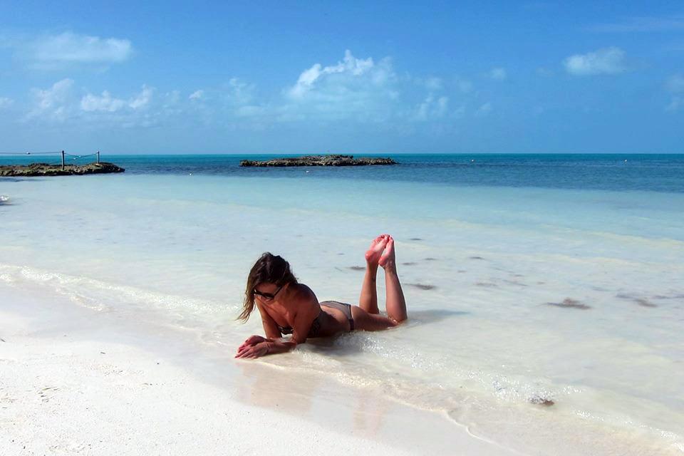 isla_contoy_2