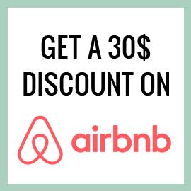 airbnb_30_en