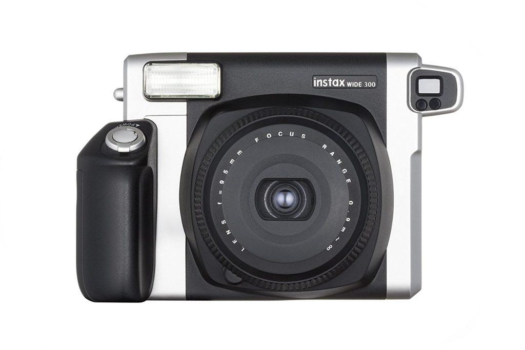 Fujifilm Instax - Fotocamera Istantanea