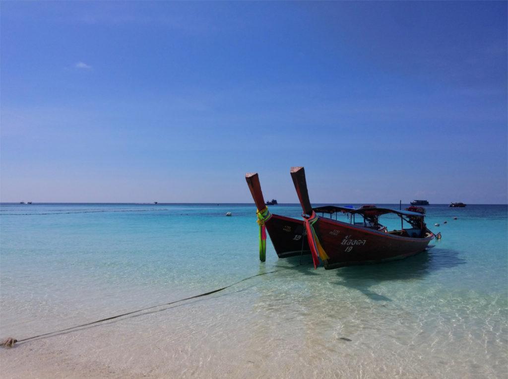 thai_cover