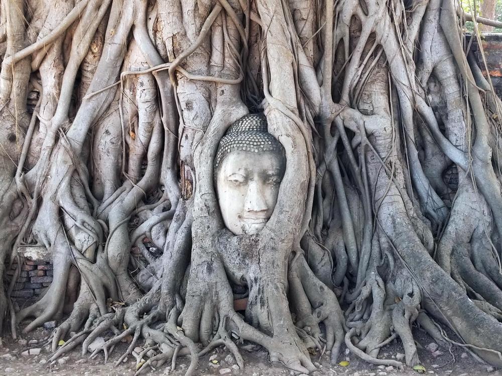 wat-mahathat