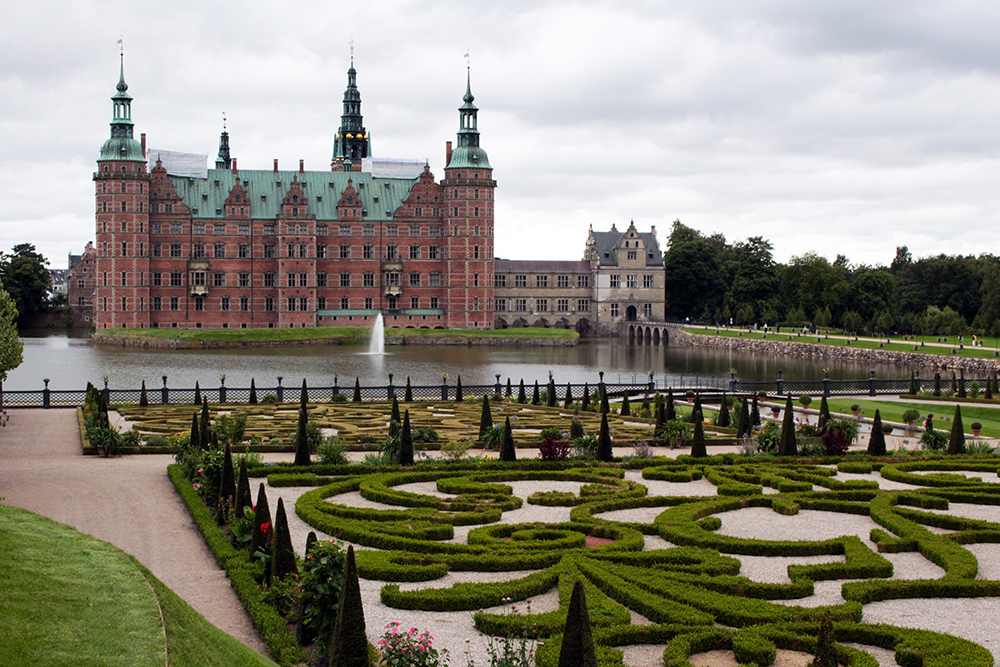frederiksborg_castle