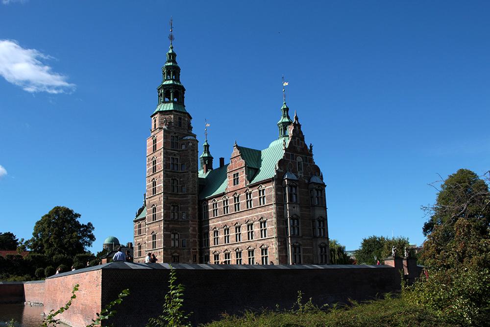 rosenborg_slot_copenhagen