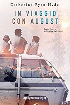 in viaggi con august