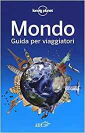 mondo-guida-per-viaggiatori