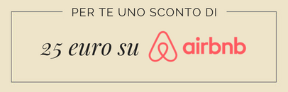 airbnb_30_it
