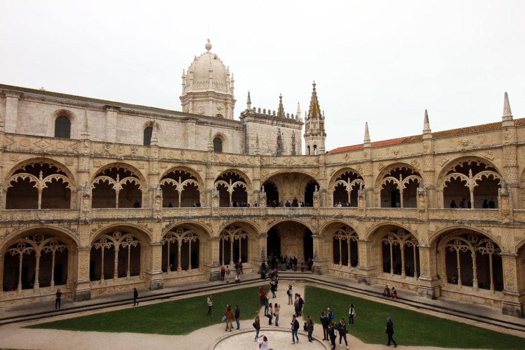 monastero-dos-jeronimos
