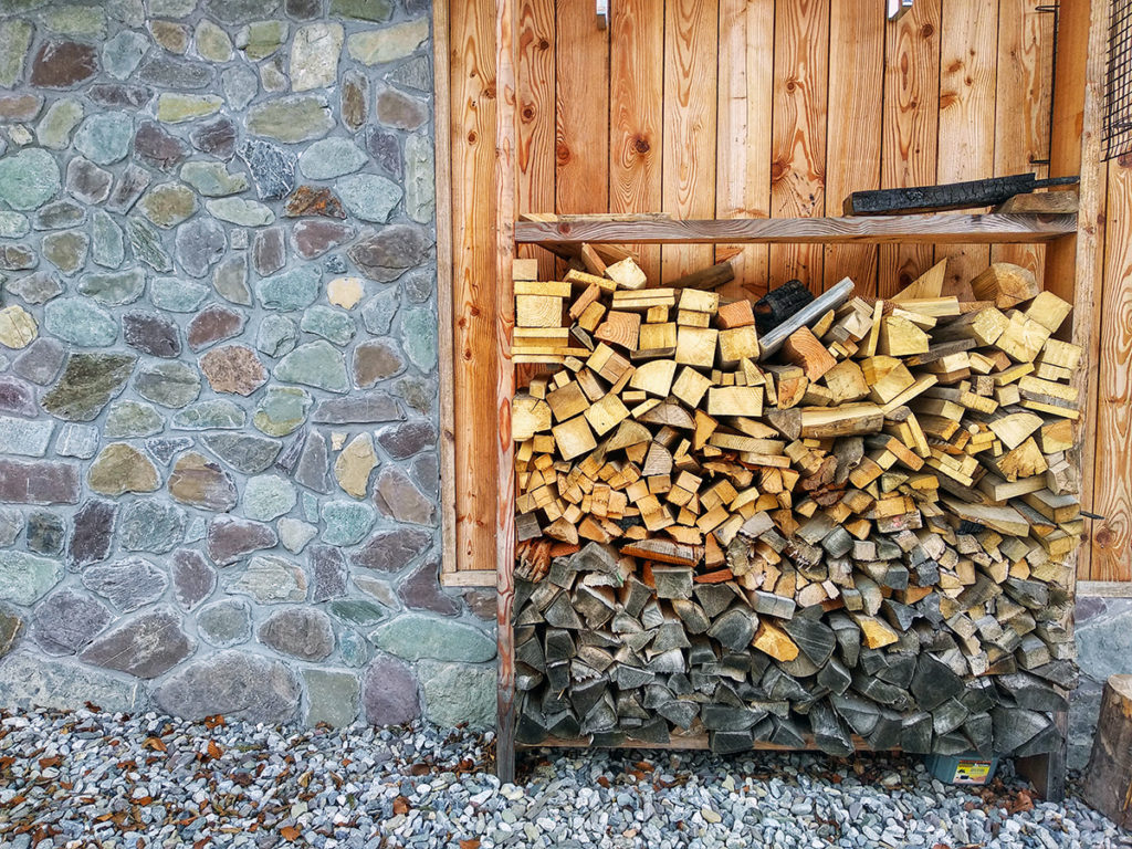 dolomiti-village-legno