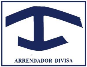 case particular simbolo