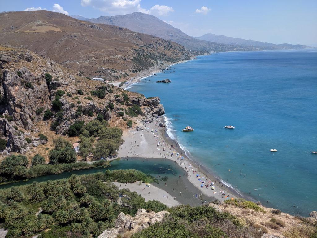 preveli-beach-creta