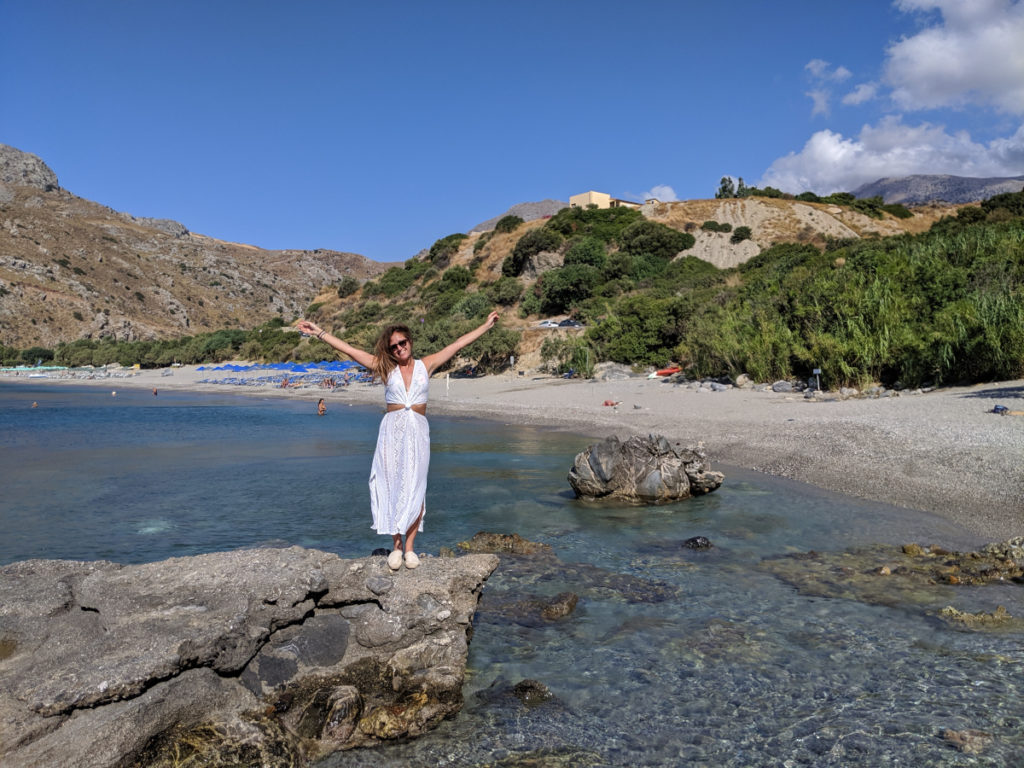 souda-beach-creta